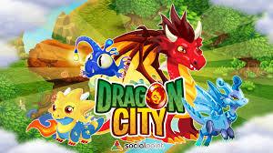 Facebook Dragon City Bilinmeyen Ejderhalar Hilesi V2