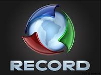 record logo1 Assistir Record Online