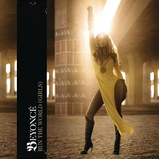 Beyonce – Run The World (Girls)