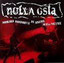 NULLA OSTA / WARFARE