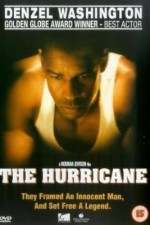 Watch The Hurricane 1999 Megavideo Movie Online