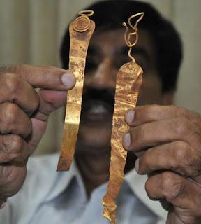 Padmanabhaswamy Temple Gold Latest News Divine Travels to Temp...