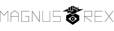 Magnus Rex Blog