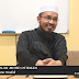 Ustaz Dr Fadlan Mohd Othman - Ragu² Dengan Status Wuduk