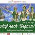Magyarország a díszvendége a linzi utazási kiállításnak