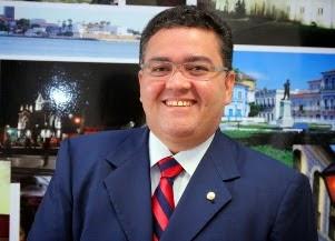 Roberto Rocha