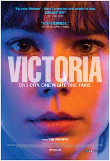 Victoria ( 2015 )