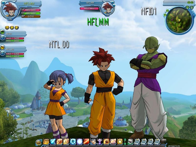 dragon-ball-online-game.jpg