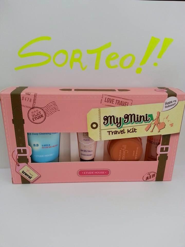 mini-kit-productos-de-etude-hause-corea