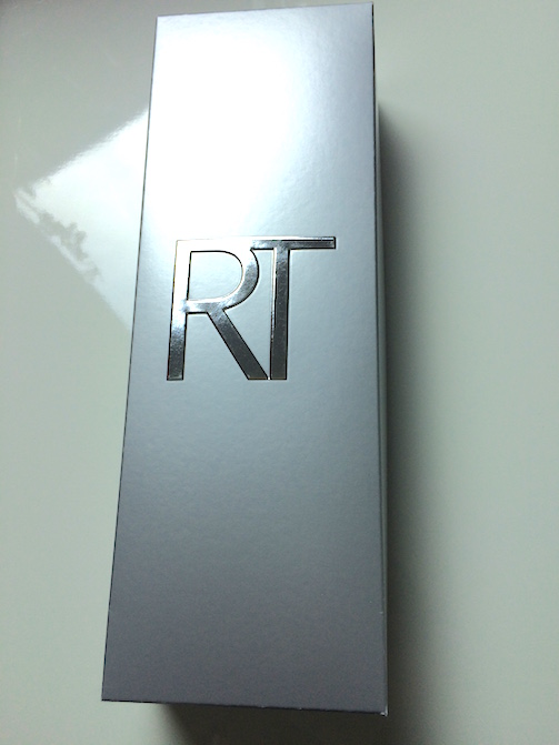 Real-Techniques-Bold-Metals-Collection-Oval-Shadow-Brush-#200