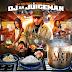 """OJ Da Juiceman - """"Juice Wea Ya Been"""" [Prod. By Lex Luger]"""