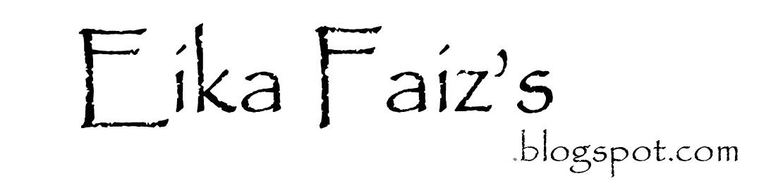 Eika Faiz 's