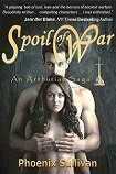 Spoil of War