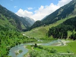 http://holidayinresorts.blogspot.in/p/kashmir.html