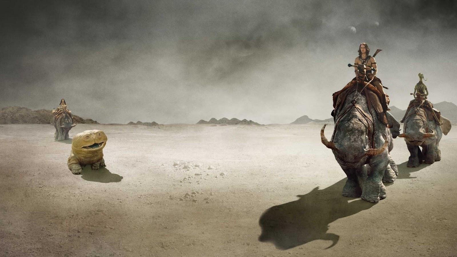 http://3.bp.blogspot.com/-E6pT5faB_uA/Tye7GatiDaI/AAAAAAAAAtA/RapGLwzlo98/s1600/John-Carter-Movie-Wallpaper-1080p.jpg