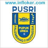 Info Lowongan Oktober 2015 PT Pupuk Sriwidjaja (PUSRI) BUMN