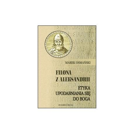 Filon z Aleksandrii