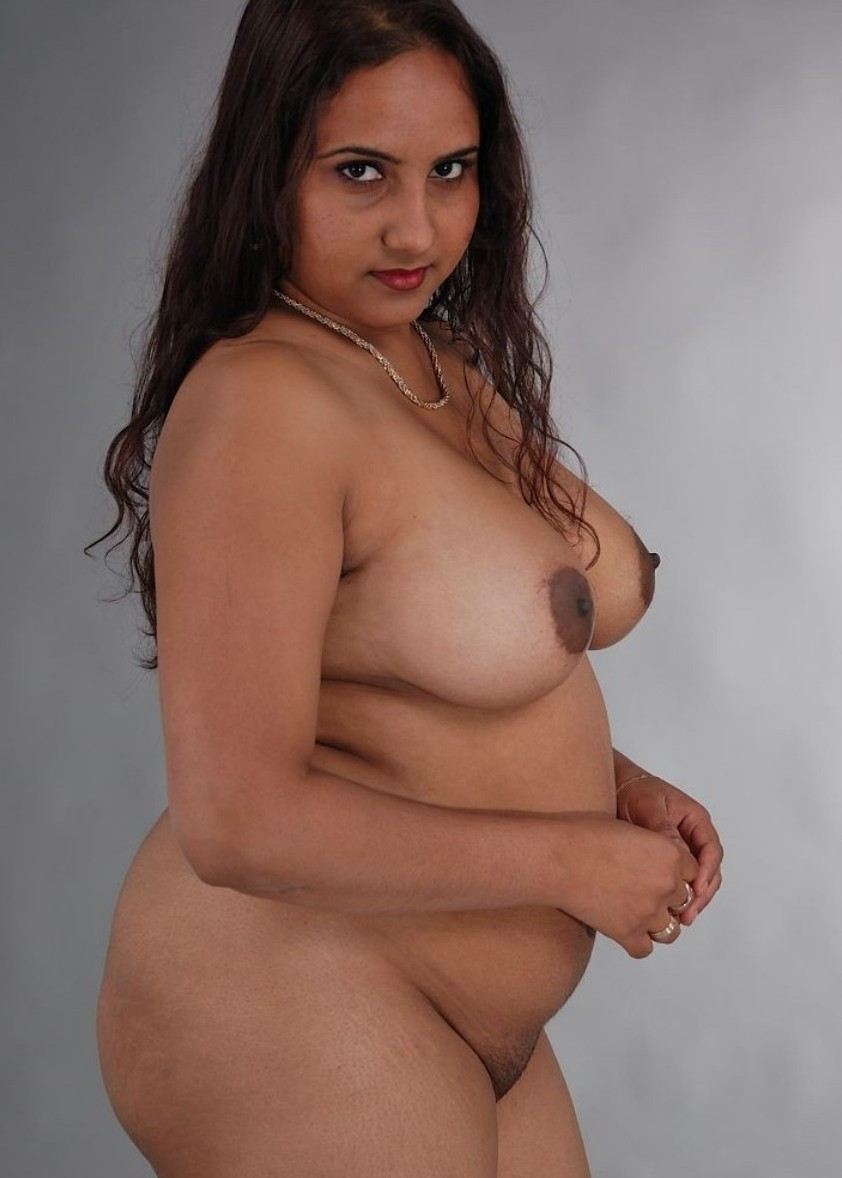 nude anuty asian hot fat