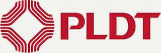 Sales Agent needed for PLDT!