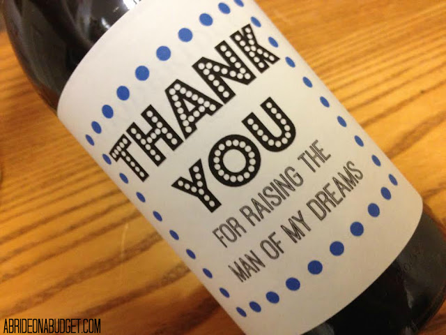 Bridesmaids-Wine-Bottle-Free-Printable