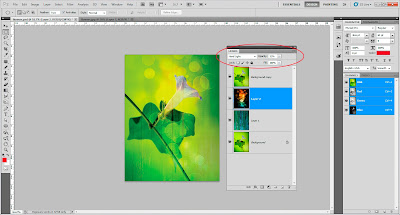 adobe-photoshop-tutorial