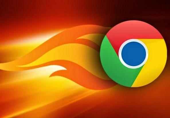 Google Chrome leva recurso de economia de dados para os PCs