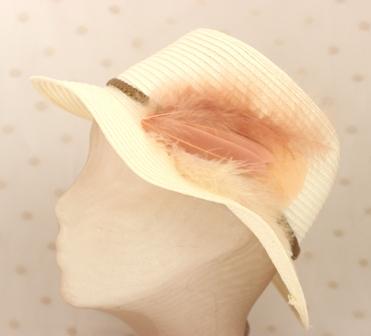 2015 - Sombrero 40
