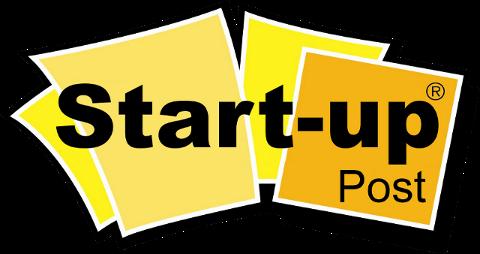 Startup Post