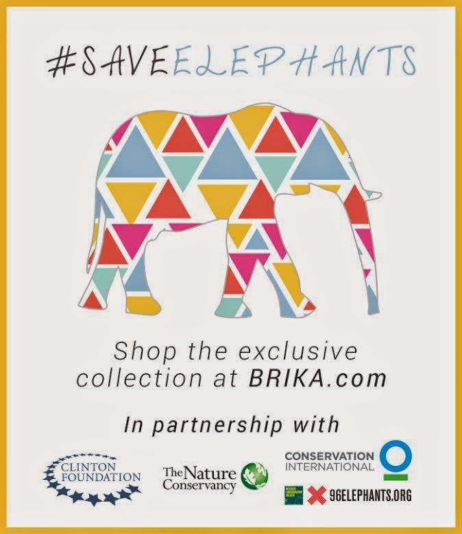 Exclusive Print on Brika!