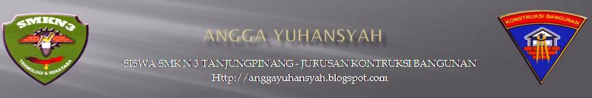 angga yuhansyah