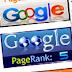 20 button đẹp cho Google Pagerank