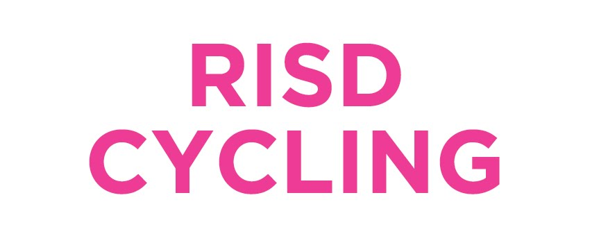 RISD Cycling Team