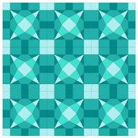 free quilt patterns and templates for hand english foundation paper piecing