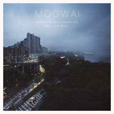 mogwai soft shade download free