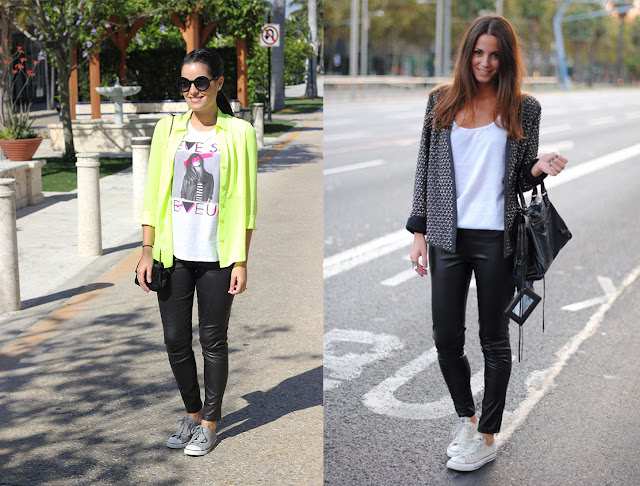 looks-legging