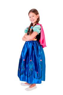 http://www.multkoisas.com.br/ecommerce_site/produto_36839_6726_Fantasia-Frozen-Ana-Luxo