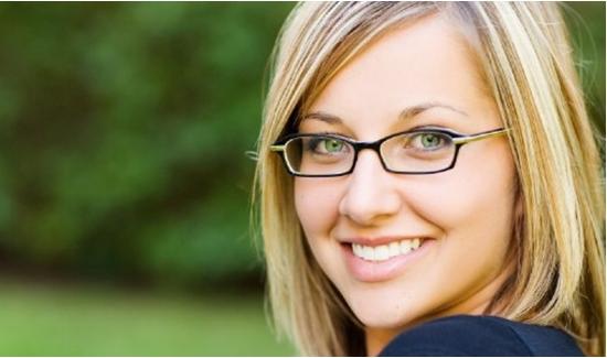 Cara Membersihkan Kacamata dengan benar