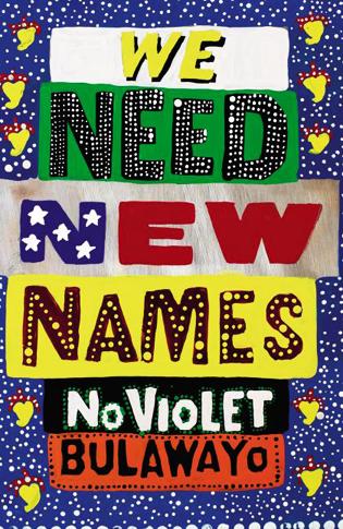 we need new names by noviolet bulawayo pdf