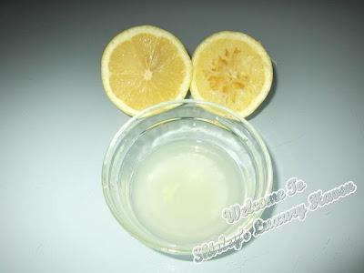 lemon myrtle pan seared scallops recipe