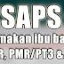 SAPS | Semakan Ibu Bapa Online - Sistem Analisis Peperiksaan Sekolah