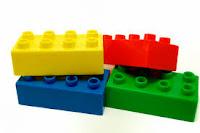 Lego Ole Kirk Christiansen