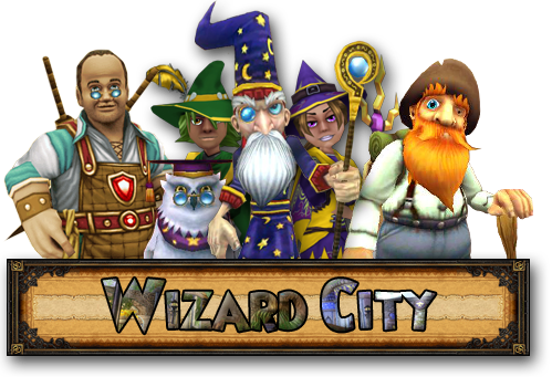 https://www.wizard101.com/game/worlds/wizardcity