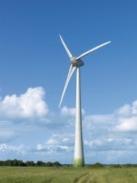 wind energy,giants wind turbine,alternative energy,burgenland