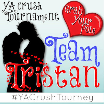 ATTN: #YACrushTourney Participants & Players!