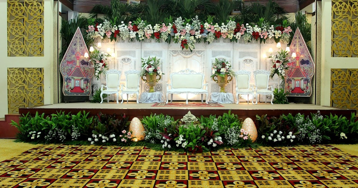 Ppsdm kesehatan wedding
