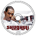 New AUDIO | AT - SHUGHULI | Download