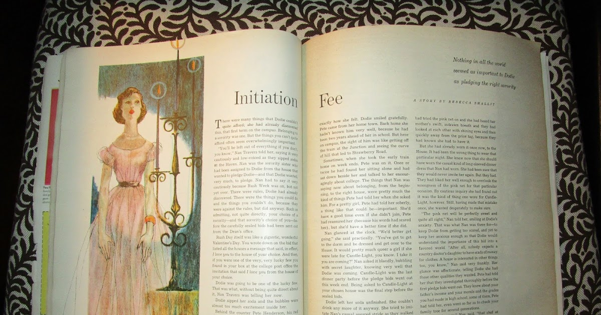 initiation by sylvia plath essay Sylvia plath was one of the further criticism attended hughes's guardianship of plath's papers plath, sylvia, the journals of sylvia plath, edited by.