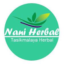NANI HERBAL