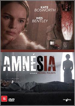 Amnésia – Dublado (2014)