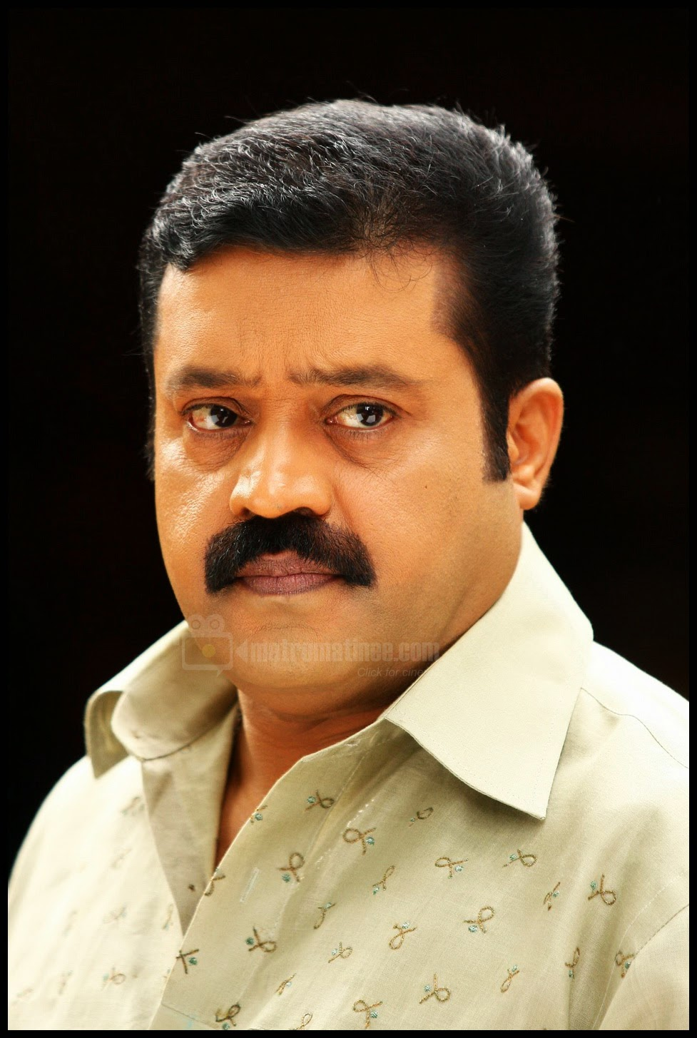 Reporter 2009 Tamil Movie Watch Online
